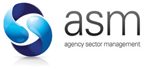 Click to visit Agency Sector Management (UK) Ltd website