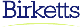 Click to visit Birketts LLP website