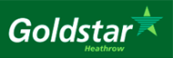 Click to visit Goldstar Heathrow Ltd website