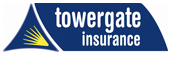 Click to visit Towergate Insurance Romford  website