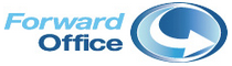 Click to visit Forward Computers Ltd website