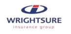 Click to visit Wrightsure Services Ltd website