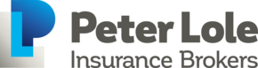 Click to visit Peter Lole Insurance Brokers website