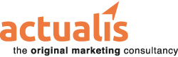 Click to visit Actualis Marketing website