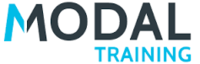 Click to visit MODAL Training Ltd website