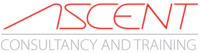 Ascent Consultancy & Training