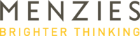Click to visit Menzies LLP website