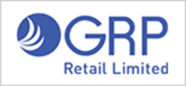 Click to visit GRP Retail Ltd website