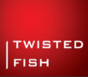 Click to visit Twisted Fish Ltd website