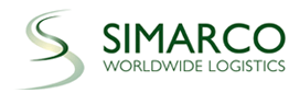 Click to visit Simarco Worldwide Logistics website