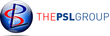 The PSL Group