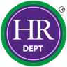Click to visit HR Dept website