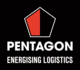 Pentagon Freight Services