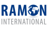 Click to visit Ramon International Insurance Brokers Ltd website