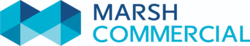 Click to visit Marsh Commercial (Jelf Insurance Brokers Ltd) website