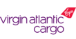Virgin Atlantic Cargo