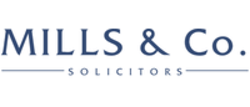 Click to visit Mills & Co Solicitors Ltd website
