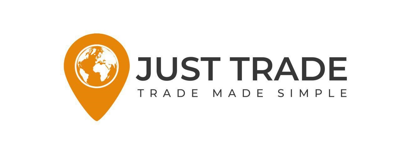Click to visit Just Trade - Export Guide Ltd website